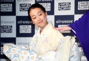 asadamao_kimono