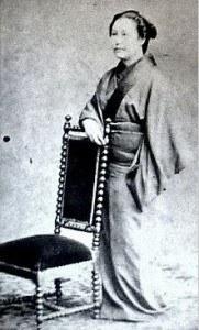 grabartsuru
