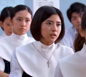 kuroshimayuina04