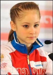 lipnitskaya1