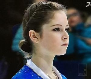 lipnitskaya13