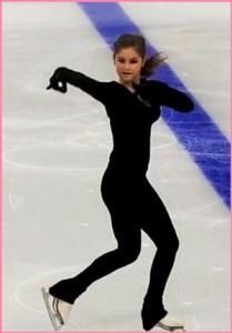 lipnitskaya5