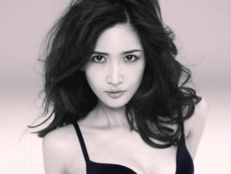 紗栄子の新恋人前澤友作の暴言炎上とは?結婚観の相違で破局は近い?!