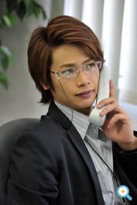 shinodamituyoshi7