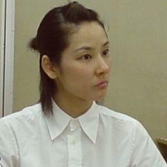 yosidayou2