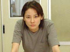 yosidayou5