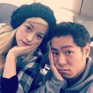daisuke_gracie01