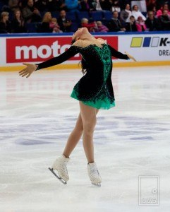 hongorika05