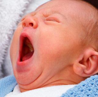 育児ストレス即解消!妊婦&新米ママにおすすめの一曲「ほしのかずだけ」泣ける!