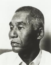 soedatakayuki