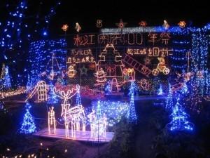 christmas1201_matsunarie01