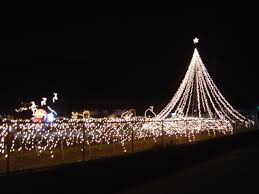 christmas1201_ohe01