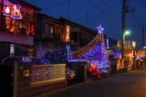 christmas1201_setoya02