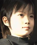 kamikiryunosuke120401