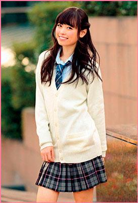 福原遥の画像 p1_16