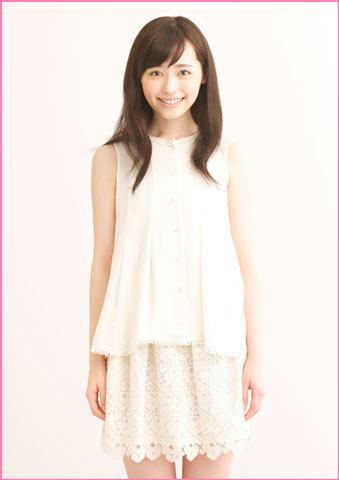 http://www.ken-on.co.jp/