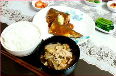 gotomaki-ryori011201