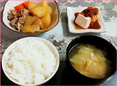 gotomaki-ryori011202