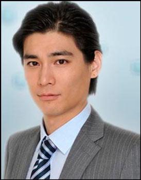 http://nyankichiumeko.blog.so-net.ne.jp/