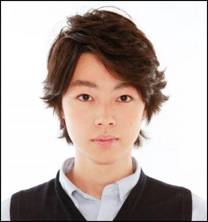 morishitadaichi.amebaownd.com