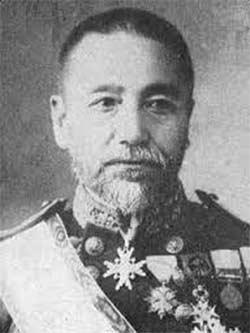www.sakanouenokumo.com