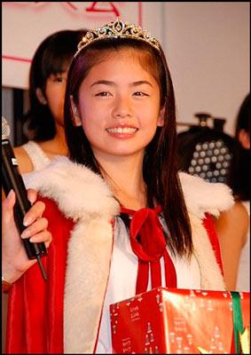 http://beauty.oricon.co.jp/