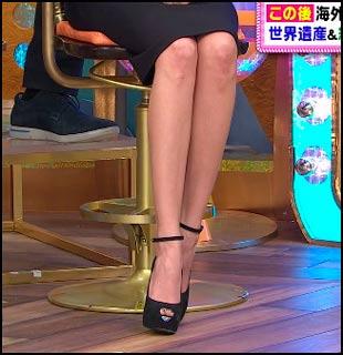 http://livedoor.4.blogimg.jp/