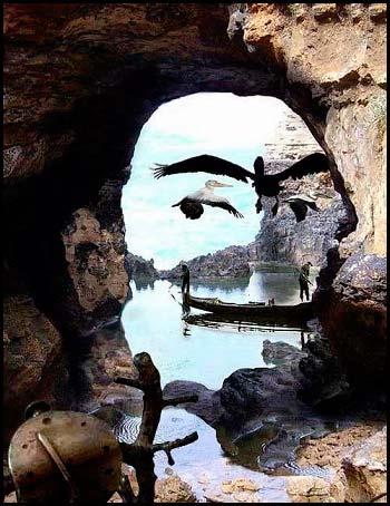 www.theamazingpics.com