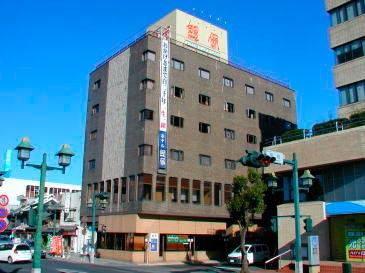 www.geocities.jp