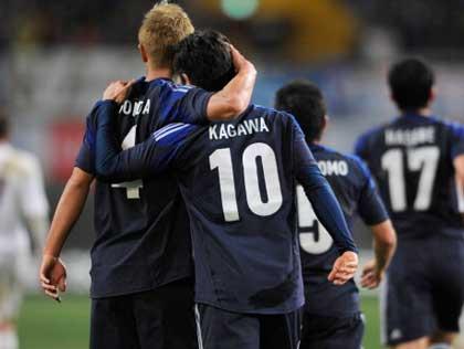 http://www.soccer-king.jp/