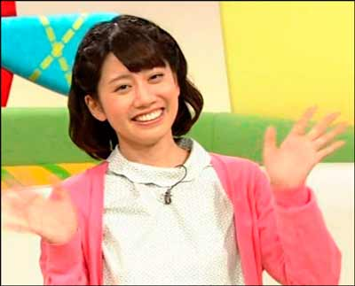 www.logsoku.com