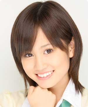 http://seikei-bijo.com/