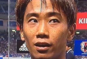 kagawashinji2