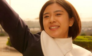 kuroshimayuina03