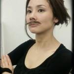 吉田羊 鼻整形は嘘?!過去画像と比較。劣化どころか進化していた!
