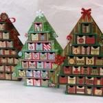 【アドベントカレンダー】クリスマスを一人で&皆で楽しむオススメの方法
