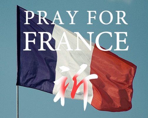 テロ中止フィギュアフランス大会  出場選手の追悼コメントと反応まとめ