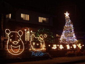 christmas1201_ohe02