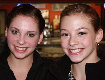 gracie-gold-carly-gold121303