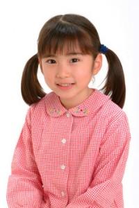 shidamirai120401