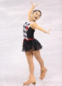shiraiwayuna121001