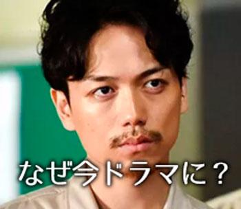 山崎育三郎の経歴とドラマ出演急増の理由 嫁・安倍なつみとの相性は?歌唱動画も