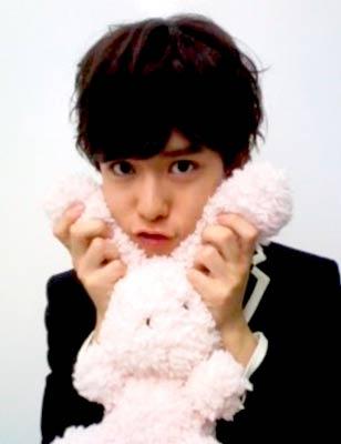 http://art39.photozou.jp/