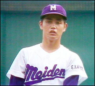 工藤阿須賀の父