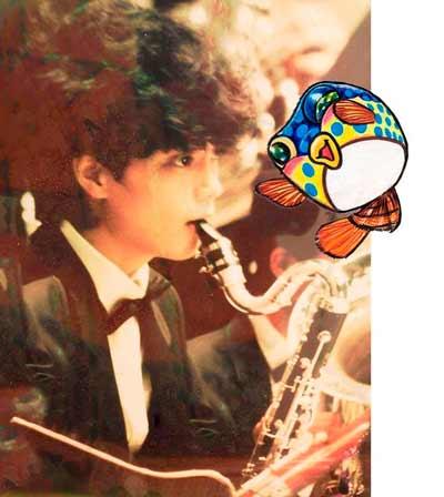 http://livedoor.blogimg.jp/
