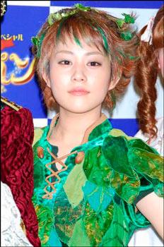 http://www.oricon.co.jp/