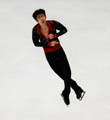 http://slide.sports.sina.com.cn/