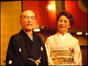 www.geikyo.com