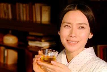 http://kimonotimes.com/