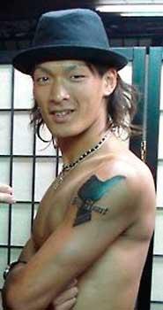 http://samuraigoal.doorblog.jp/